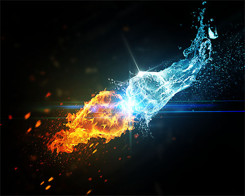 2 Jun 2015 ... Element 3D v.2.0.7 (WIN) - Video CopilotPlug-in VFX For After Effects. Element  3D V2 is Now Available! Weve been working on this plug-in for...